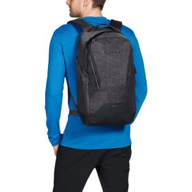VAUDE Omnis DLX 28 Backpack iron
